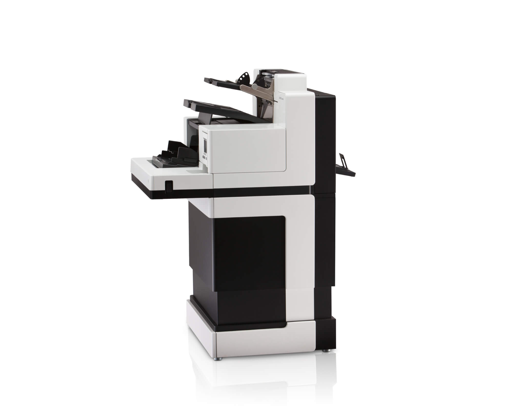100+ Kodak Scanners Support – yasminroohi