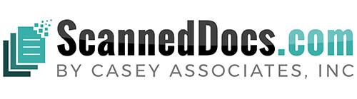 Casey Associates